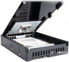 """Конвертер-кишеня Maiwo для 2.5"""" HDD/SSD в 3.5"""" HDD/SSD (K668) - зображення 4"""