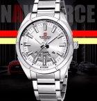 Мужские часы Naviforce Rocket - изображение 8