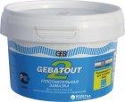 Паста-герметик GEB Gebatout 2 3283981031035 - зображення 1
