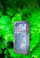 Холодильник SAMSUNG RT53K6330EF/UA - изображение 4