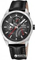 Чоловічий годинник FESTINA F16986/3 - зображення 1