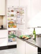 Вбудований холодильник LIEBHERR ICUS 3324 - зображення 4