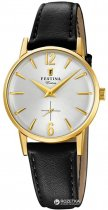 Жіночий годинник FESTINA F20255/1 - зображення 1