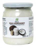 Кокосовое масло Intenson 500 мл (5902150280224) - изображение 1
