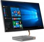Моноблок Lenovo IdeaCentre 5 27IMB05 (F0FA0069UA) Windows 10 Home - изображение 2