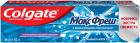 Зубная паста Colgate Макс Фреш Взрывная мята гель 100 мл (5900273132154) - изображение 1