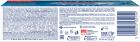 Зубная паста Colgate Макс Фреш Взрывная мята гель 100 мл (5900273132154) - изображение 3