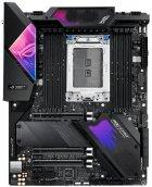 Материнська плата Asus ROG Strix TRX40-XE Gaming (sTRX4, AMD TRX40, PCI-Ex16) - зображення 1
