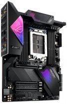 Материнська плата Asus ROG Strix TRX40-XE Gaming (sTRX4, AMD TRX40, PCI-Ex16) - зображення 3
