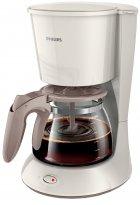 Капельная кофеварка Philips Daily Collection HD7461/00 - изображение 1