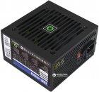 GameMax GE-450 450W - зображення 2