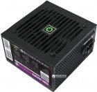 GameMax GE-600 600W - изображение 1