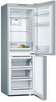 Холодильник BOSCH KGN33NL206 - изображение 2
