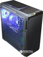 Корпус Zalman Z9 NEO Plus Black - зображення 3