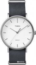 Чоловічий годинник Timex Tx2p91300 - зображення 1