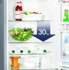 Двухкамерный холодильник LIEBHERR CNel 4813 - изображение 12