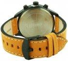Мужские часы Timex Tx2n700 - изображение 2