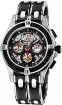 Мужские часы Pequignet Pq4511443 - изображение 1