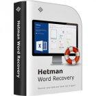 Системная утилита Hetman Software Word Recovery Коммерческая версия (UA-HWR2.1-CE) - изображение 1