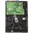 """Жорсткий диск i.norys 500GB 5900 rpm 8MB (INO-IHDD0500S2-D1-5908) HDD 3,5"""" внутрішній для ПК - зображення 4"""