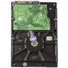 """Жорсткий диск i.norys 500GB 5900 rpm 8MB (INO-IHDD0500S2-D1-5908) HDD 3,5"""" внутрішній для ПК - зображення 5"""