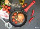 Сковорода Ringel Chili 22 см (RG-1101-22) - изображение 5
