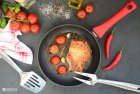 Сковорода Ringel Chili 22 см (RG-1101-22) - изображение 6
