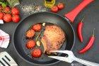 Сковорода Ringel Chili 22 см (RG-1101-22) - изображение 7