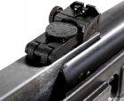 Пневматическая винтовка Webley and Scott Spector 4.5 мм (23702184) - изображение 5