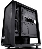 Корпус Fractal Design Meshify C Black TG (FD-CA-MESH-C-BKO-TG) - зображення 5