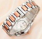 Жіночі годинники Carnival Lady VIP Silver - зображення 11