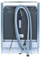 Встраиваемая посудомоечная машина HOTPOINT ARISTON ELTB 4B019 EU - изображение 9