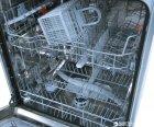 Встраиваемая посудомоечная машина HOTPOINT ARISTON ELTB 4B019 EU - изображение 13