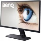Монітор BENQ GW2270H Black - зображення 1