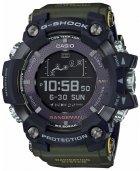 Годинник Casio GPR-B1000-1BER - зображення 1