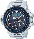 Годинник Casio GWN-Q1000-7AER - зображення 1