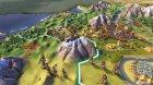 Sid Meier's Civilization VI для ПК (PC-KEY, русская версия, электронный ключ в конверте) - изображение 2