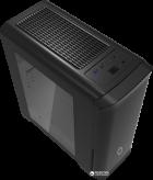 Корпус GameMax H602-BK - зображення 2