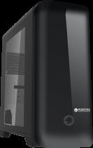 Корпус GameMax H602-BK - зображення 3