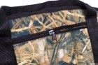 Чохол для зброї з оптикою Kodor 110 см Пісочний (К00830110лес) - зображення 3