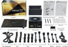 Seasonic Focus GX-850 850W (SSR-850FX) - зображення 12