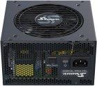 Seasonic Focus GX-850 850W (SSR-850FX) - зображення 5