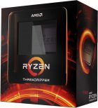 Процесор AMD Ryzen Threadripper 3970X 3.7GHz / 128MB (100-100000011WOF) sTRX4 BOX - зображення 1