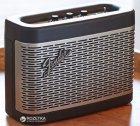 Акустическая система Fender Newport Black (225924) - изображение 5