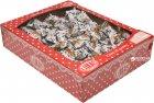 Конфеты Лукас Тузя 2.5 кг (4823054604101) - изображение 1