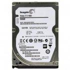"""Жорсткий диск для ноутбука 2.5"""" 500GB Seagate ST500VT000 - зображення 1"""