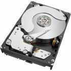 """Жорсткий диск 3.5"""" 6TB Seagate (ST6000NE000) - зображення 2"""