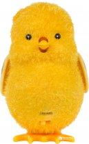Интерактивная игрушка Moose Little Live Pets Surprise Chick Цыпленок в яйце (28324) - изображение 5