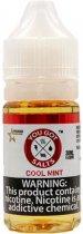 Рідина для POD-систем YouGot E-Juice Salt Cool Mint 50 мг 30 мл (Холодна м'ята) (YG-CM-50-30) - зображення 1