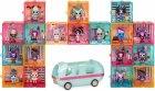 Игровой набор-сюрприз L.O.L Surprise! Tiny Toys Крошки (565796) - изображение 15